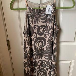NWT Capulet Dress